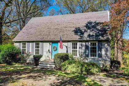 Residential for sale in 716 PINE HILL LN, Charlottesville, VA, 22903