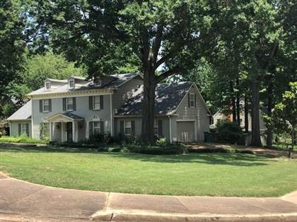 Residential Property for sale in 2398 DOGWOOD TRAIL, Germantown, TN, 38139