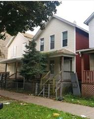 Multi-Family for sale in 122 North Karlov Avenue, Chicago, IL, 60624