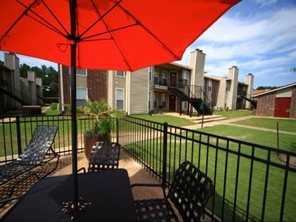 Apartment for rent in 6675 Old Canton Road, Ridgeland, MS, 39157