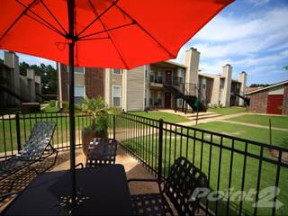 Apartment for rent in Oakbrook - 1 Bedroom/1 Bath, Ridgeland, MS, 39157