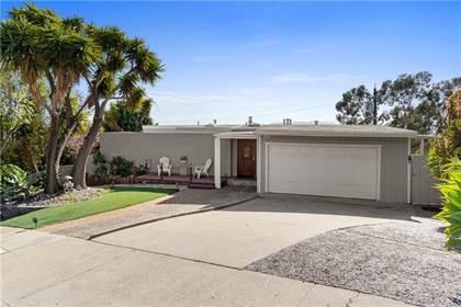 Residential Property for sale in 381 Santa Maria Avenue, San Luis Obispo, CA, 93405