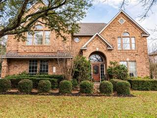 Single Family for sale in 10116 PLANTERS WOODS DR, Austin, TX, 78730