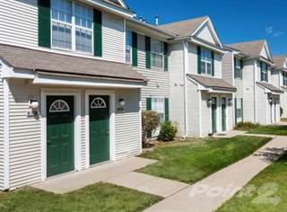 Apartment for rent in Waterford Pines - 1 bed 1 bath, Waterford Township, MI, 48327