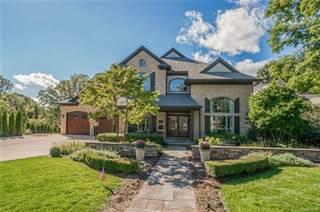Northville Real Estate - Homes for Sale in Northville, MI | Point2 Homes