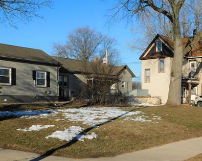 Lots And Land for sale in 902 E Potter Ave, Milwaukee, WI, 53207
