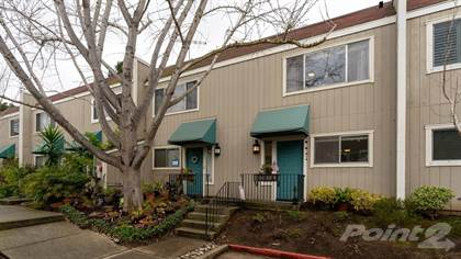 Single-Family Home for sale in 165 O'Keeffe Unit 23, Menlo Park, CA, 94025