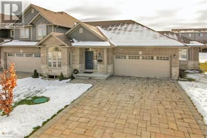Single Family for sale in 3500 SINGLETON Avenue, London, Ontario, N6L0C8