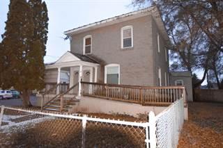 Single Family for sale in 439 W Washington Street, Ionia, MI, 48846