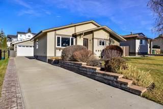 Single Family for sale in 47 AV, Beaumont, Alberta