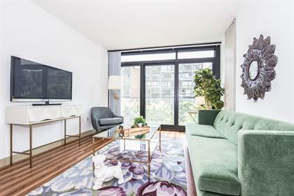 Apartment for rent in 1001 N 2nd Street, Philadelphia, PA, 19123