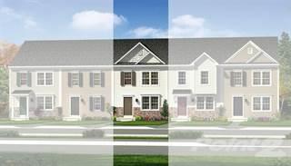 Single Family for sale in 129 Inlet Street, Morgantown, WV, 26508