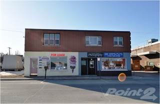Comm/Ind for rent in 479 Hugel Ave, Midland, Ontario