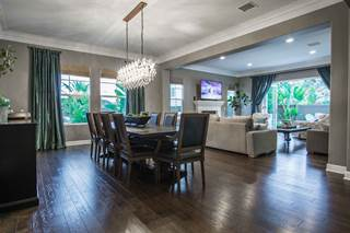 Single Family for sale in 7321 Calle Pera, Carlsbad, CA, 92009