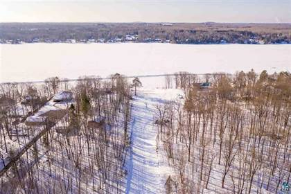 Lots And Land for sale in 6004 N Pike Lake Rd, Duluth, MN, 55811