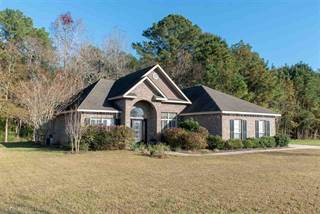 Single Family for sale in 722 Creeping Willow Court, Fairhope, AL, 36532