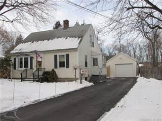 Single Family for sale in 66 Mckinley Street, Torrington, CT, 06790
