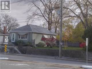 Land for sale in 116 REBECCA Street, Oakville, Ontario, L6K1J3