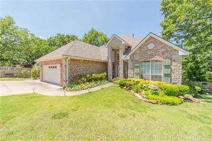 Residential Property for sale in 1421 Mission Court, Bartlesville, OK, 74006