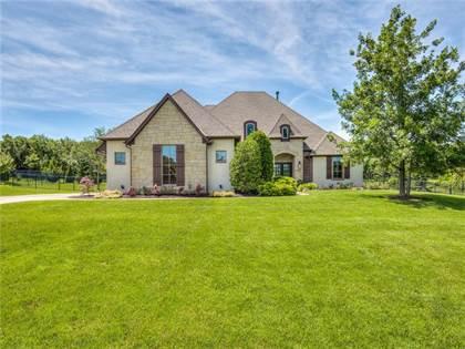 Residential for sale in 7416 NE 116th Street, Oklahoma City, OK, 73013