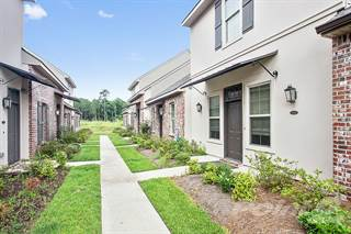 Townhouse for sale in 5770 Camelia Trace, St. Francisville, LA, 70775