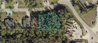 Land for sale in 7064 Babcock RD, Fort Myers, FL, 33967