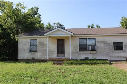 Residential Property for sale in 4112 SE 41st Street, Del City, OK, 73115