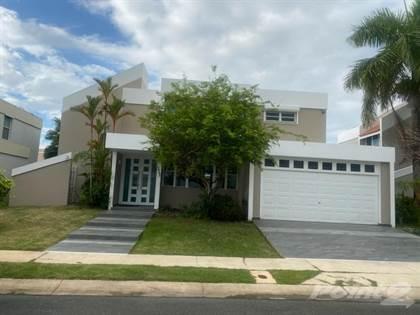 Residential Property for sale in Paseo del Sol, Dorado, PR, 00646, Dorado, PR, 00646
