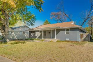 Single Family for sale in 7009 Wake Forrest Drive, Dallas, TX, 75214
