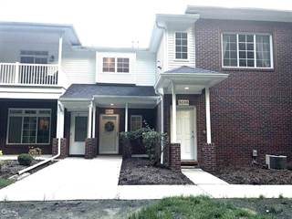 Condo for sale in 5241 Twin Oaks Dr, Sterling Heights, MI, 48314