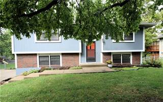 Single Family for sale in 16014 Hight Avenue, Belton, MO, 64012