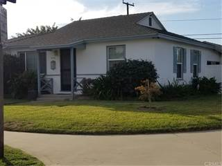 Single Family for sale in 9139 Sideview Drive, Downey, CA, 90240