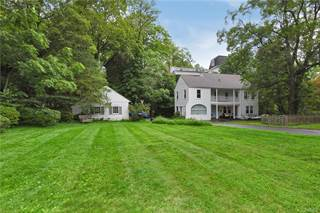 Single Family for sale in 45 Overton Road, Scarsdale, NY, 10583