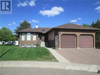 Single Family for sale in 11 Southview Place SE, Medicine Hat, Alberta