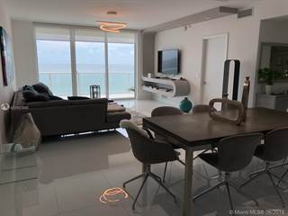 Condo for sale in 3951 S Ocean Dr 702, Hollywood, FL, 33019