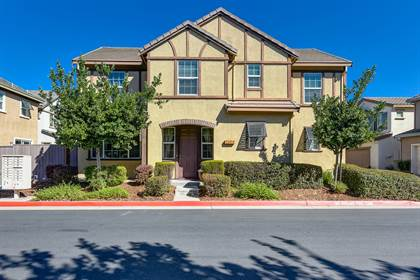 Residential Property for sale in 1504 Impressionist Loop, Roseville, CA, 95747