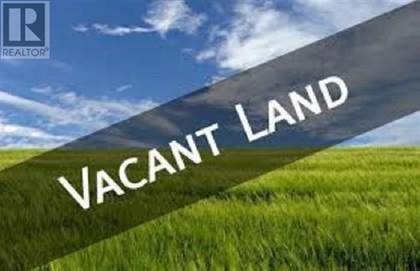 Vacant Land for sale in 3028 Brewers Mills RD, Kingston, Ontario, K0H2N0