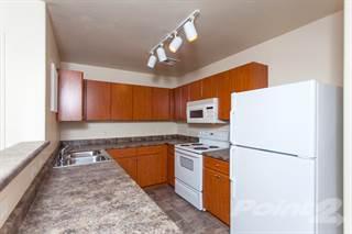 Apartment for rent in Aspen Ridge Apartment Homes - 3 Bedroom, Cottonwood, AZ, 86326