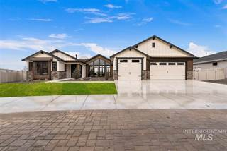 Photo of 4298 W Maggio Dr., Meridian, ID