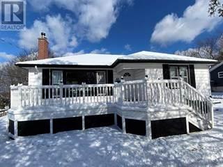 Single Family for sale in 41 Glenwood Avenue, Dartmouth, Nova Scotia, B2Y3G8