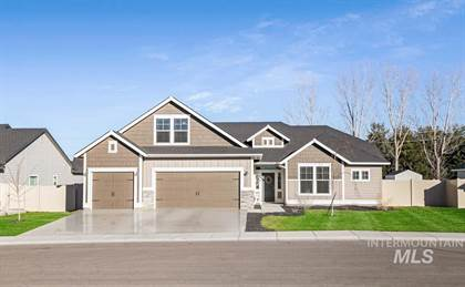 Residential Property for sale in 5338 N Maplestone Ave, Greater Star, ID, 83646