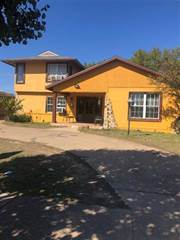 Single Family for sale in 917 Ryan Road, Dallas, TX, 75224