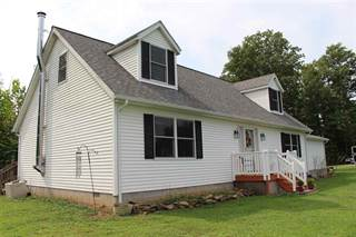 Single Family for sale in 775 Island Creek Road, Alum Creek, WV, 25003
