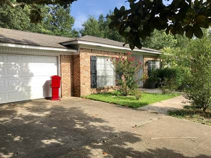 Residential Property for rent in 1403 Churchill Dr, Ocean Springs, MS, 39564