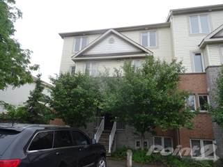 Condo for sale in 55 strathaven Pvt, Ottawa, Ontario