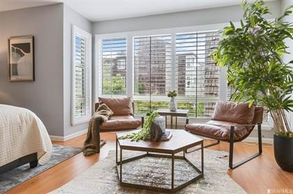 Residential Property for sale in 15 Red Rock Way 205N, San Francisco, CA, 94131