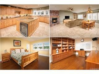 Single Family for sale in 7838 Sedan Avenue, West Hills, CA, 91304