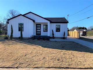 Single Family for sale in 6733 Prosper Street, Dallas, TX, 75209