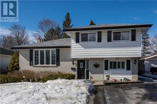 Single Family for sale in 26 APPLEWOOD DRIVE, Belleville, Ontario, K8P4E2