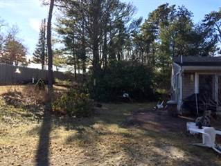 Single Family for sale in 7 Laurie Lane, Harwich Port, MA, 02646
